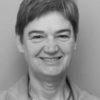Dorthe Bechmann CXweb Advisory Board