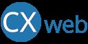 CXweb
